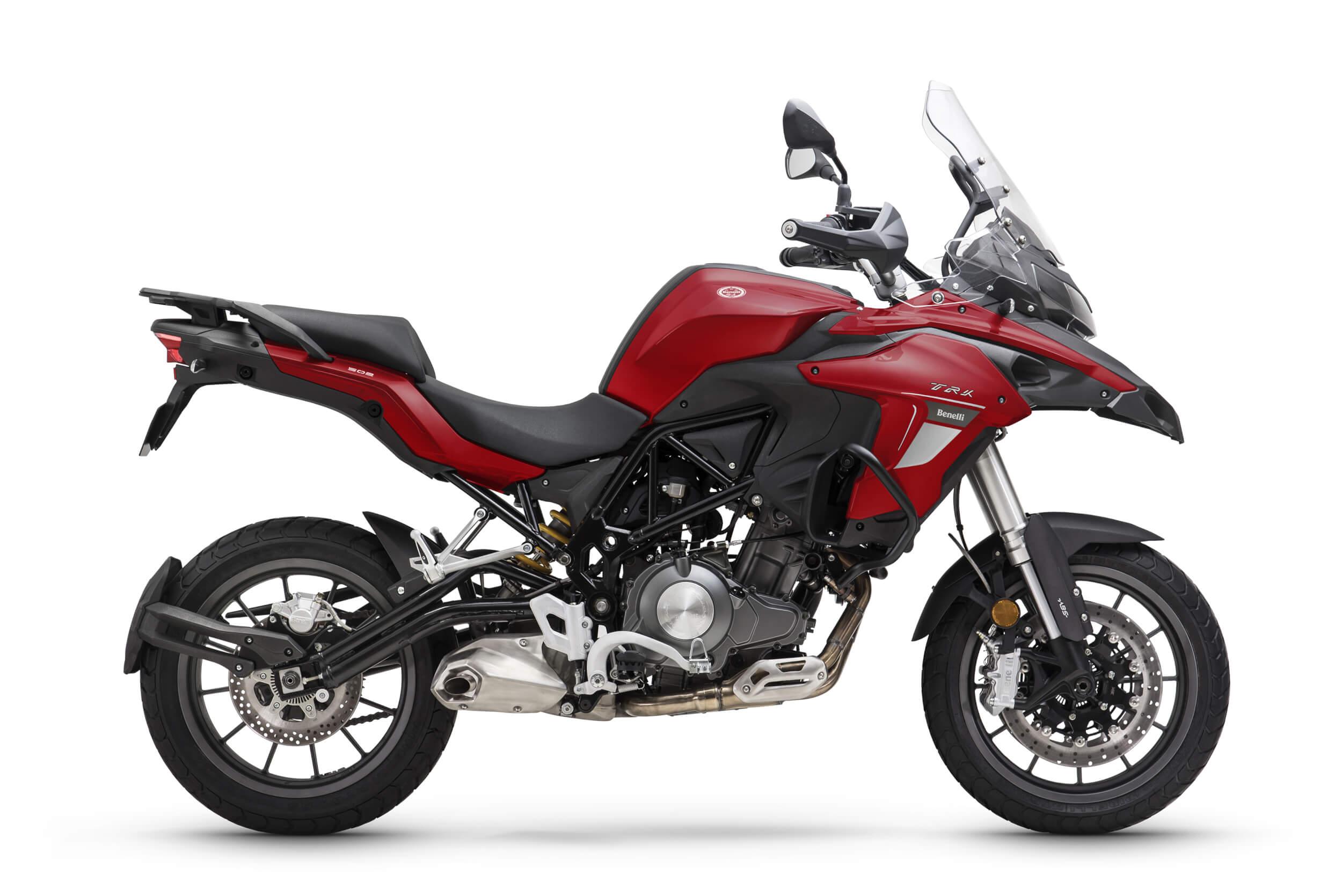 comprar-motos-benelli-trk-502-rojo-motissimo-barcelona