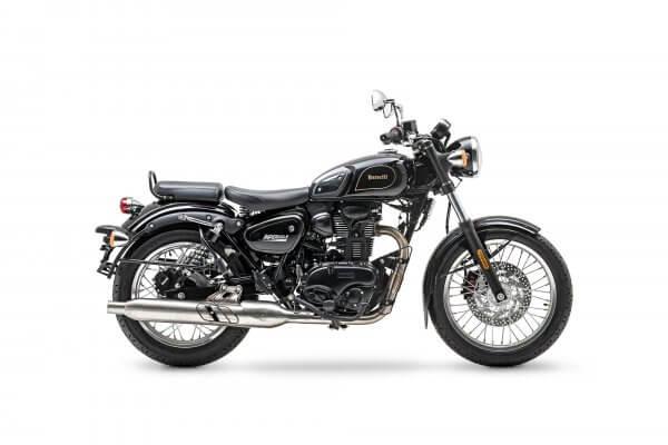 comprar-motos-benelli-imperiale-negro-motissimo-barcelona