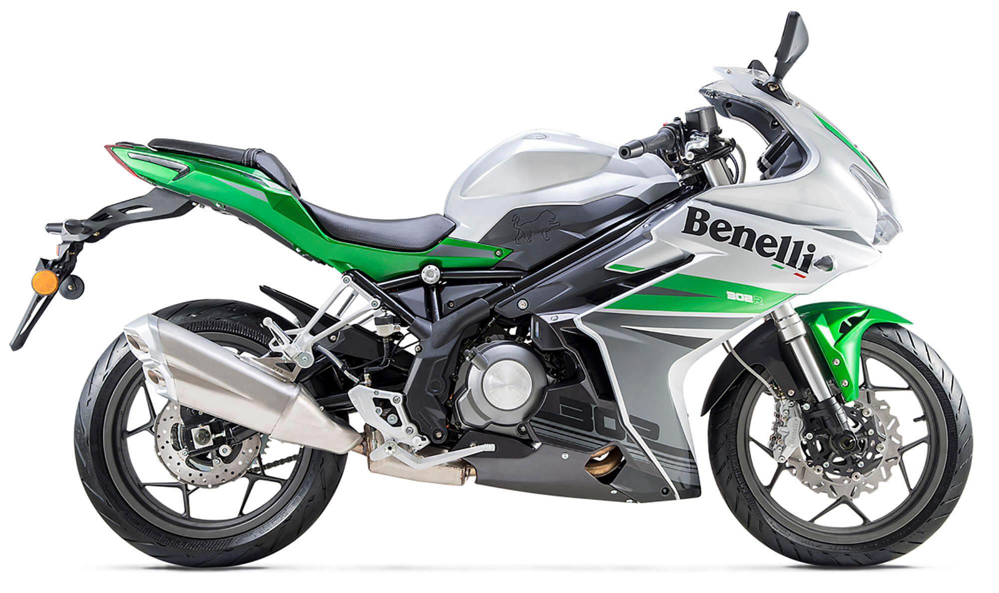 comprar-motos-benelli-bn-302-r-verde-motissimo-barcelona
