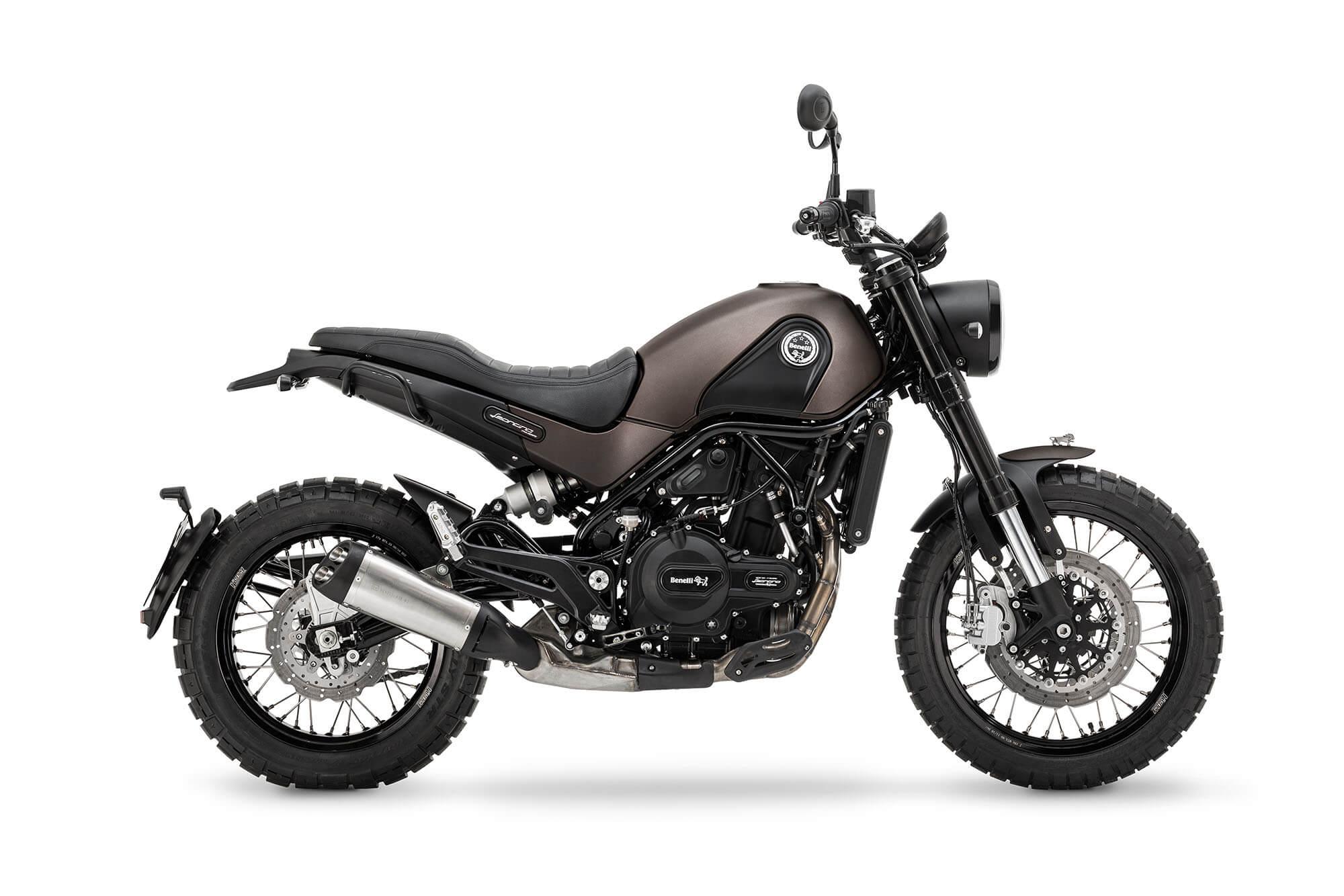 comprar-motos-benelli-leoncino-marron-motissimo-barcelona