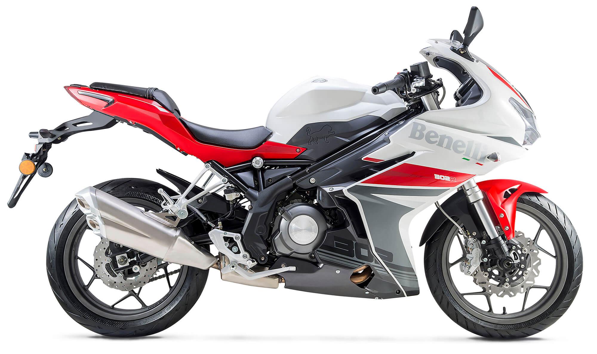comprar-motos-benelli-bn-302-r-rojo-motissimo-barcelona