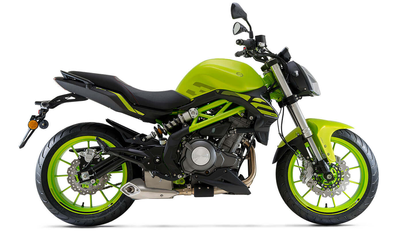 comprar-motos-benelli-302-S-verde-motissimo-barcelona