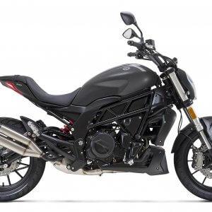 comprar-motos-benelli-502-c-negro-motissimo-barcelona