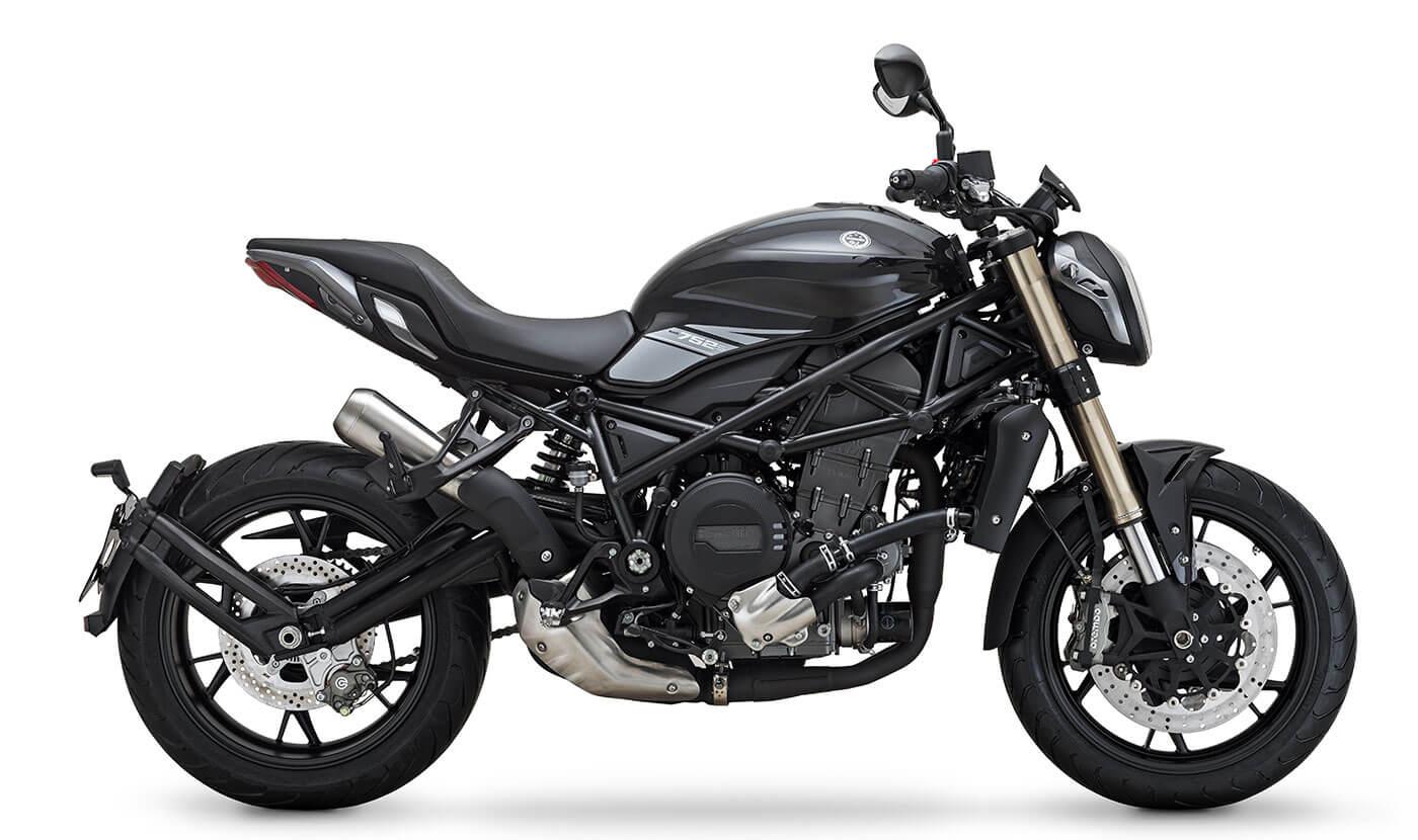 comprar-motos-benelli-bn-752-negro-motissimo-barcelona