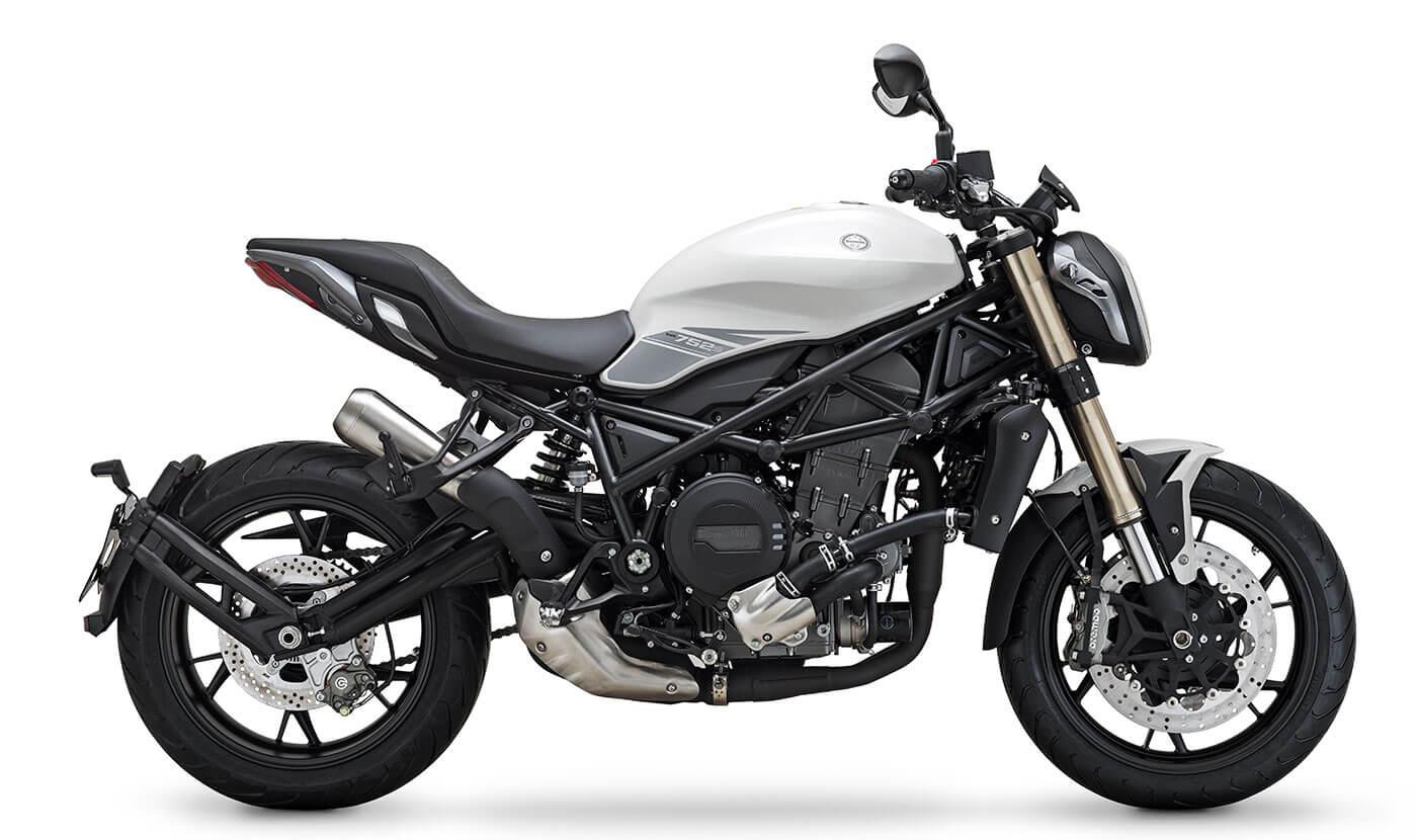 comprar-motos-benelli-bn-752-blanco-motissimo-barcelona