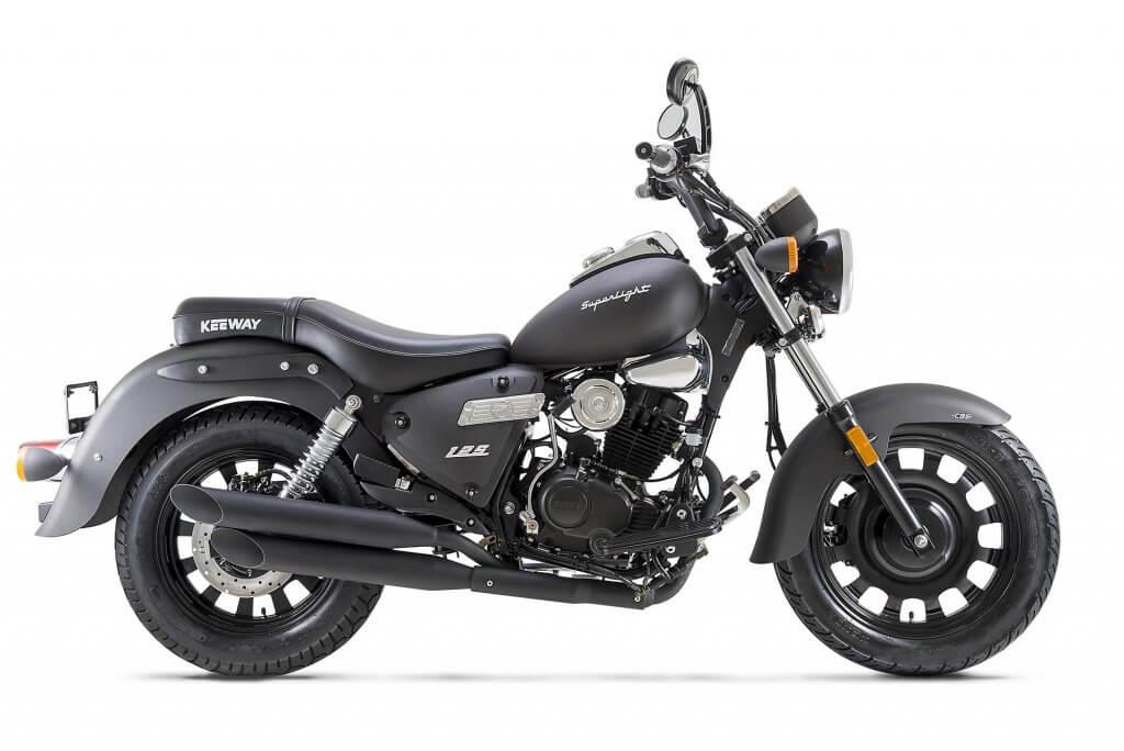 comprar-motos-keeway-superlight-negro-motissimo-barcelona