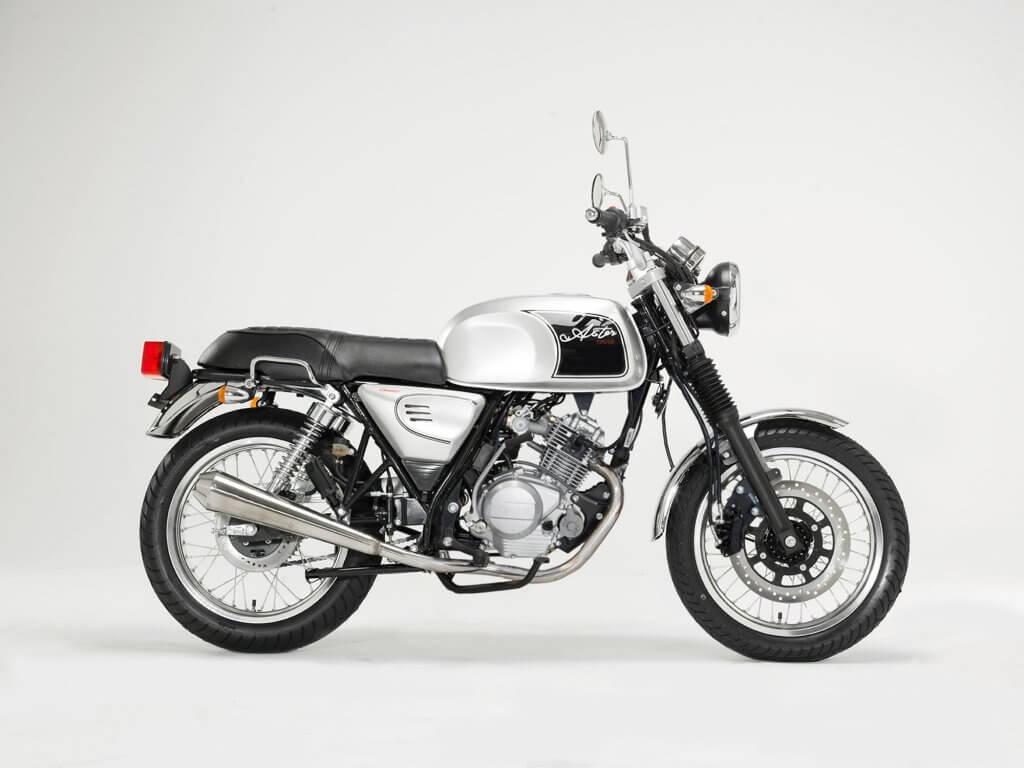comprar-motos-orcal-astor-blanco-motissimo-barcelona