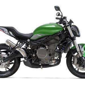 comprar-motos-benelli-bn-752-verde-motissimo-barcelona