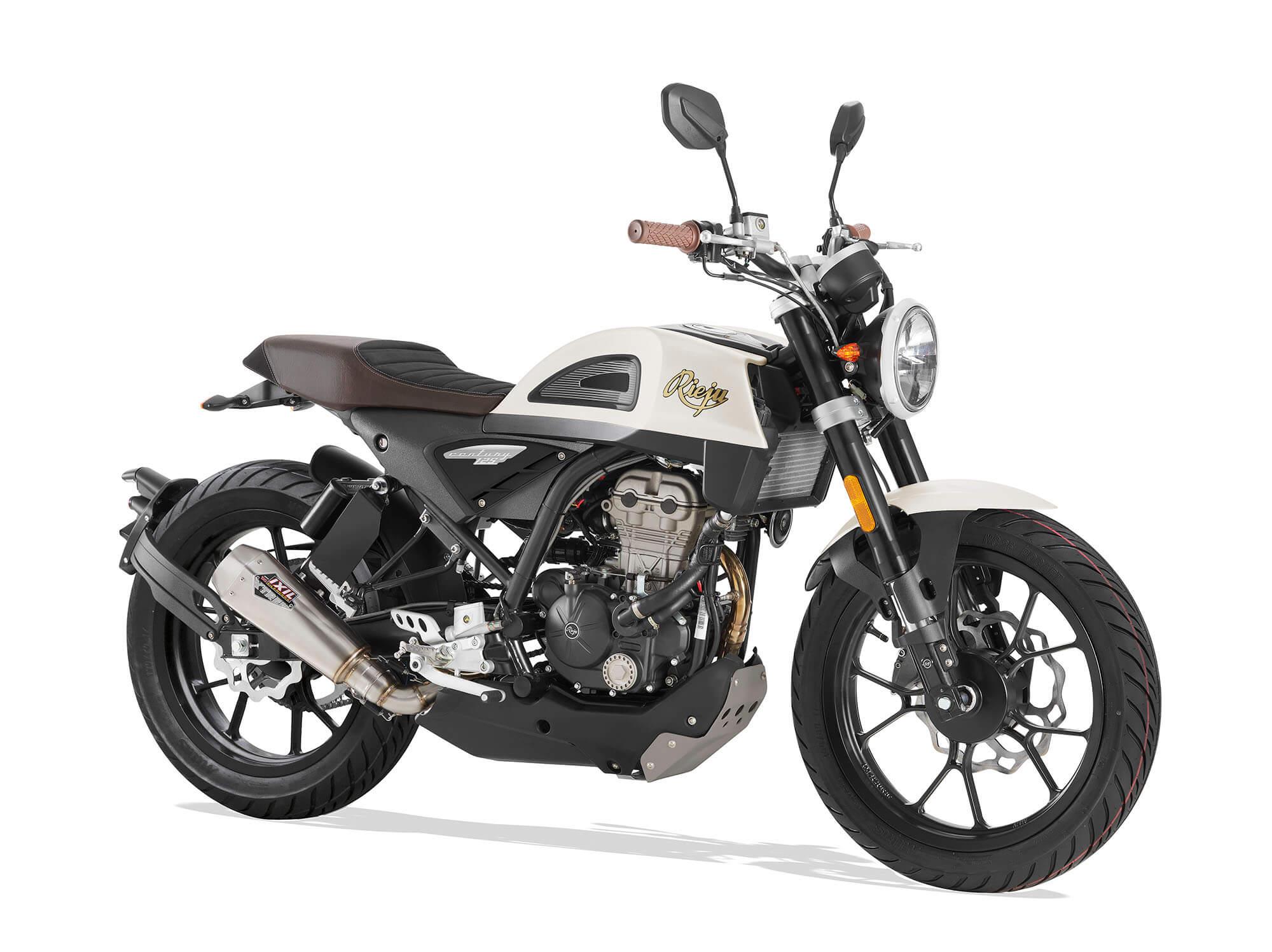 comprar-motos-rieju-century-125-marfil-motissimo-barcelona