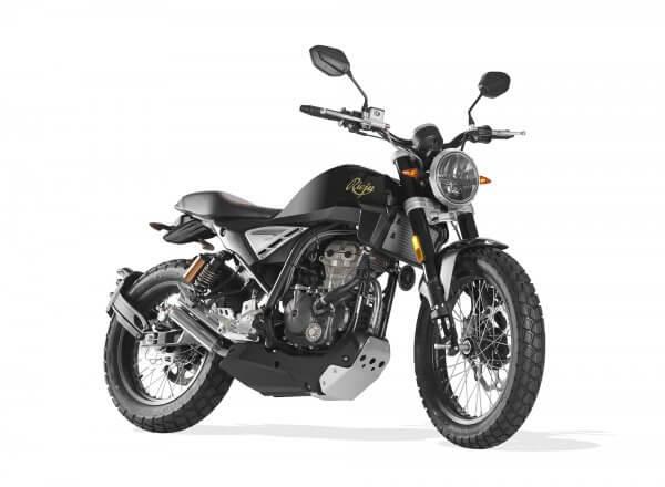 comprar-motos-rieju-century-125-negro-motissimo-barcelona