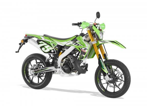 comprar-motos-rieju-mrt-pro-replica-sm-50-negro-motissimo-barcelona