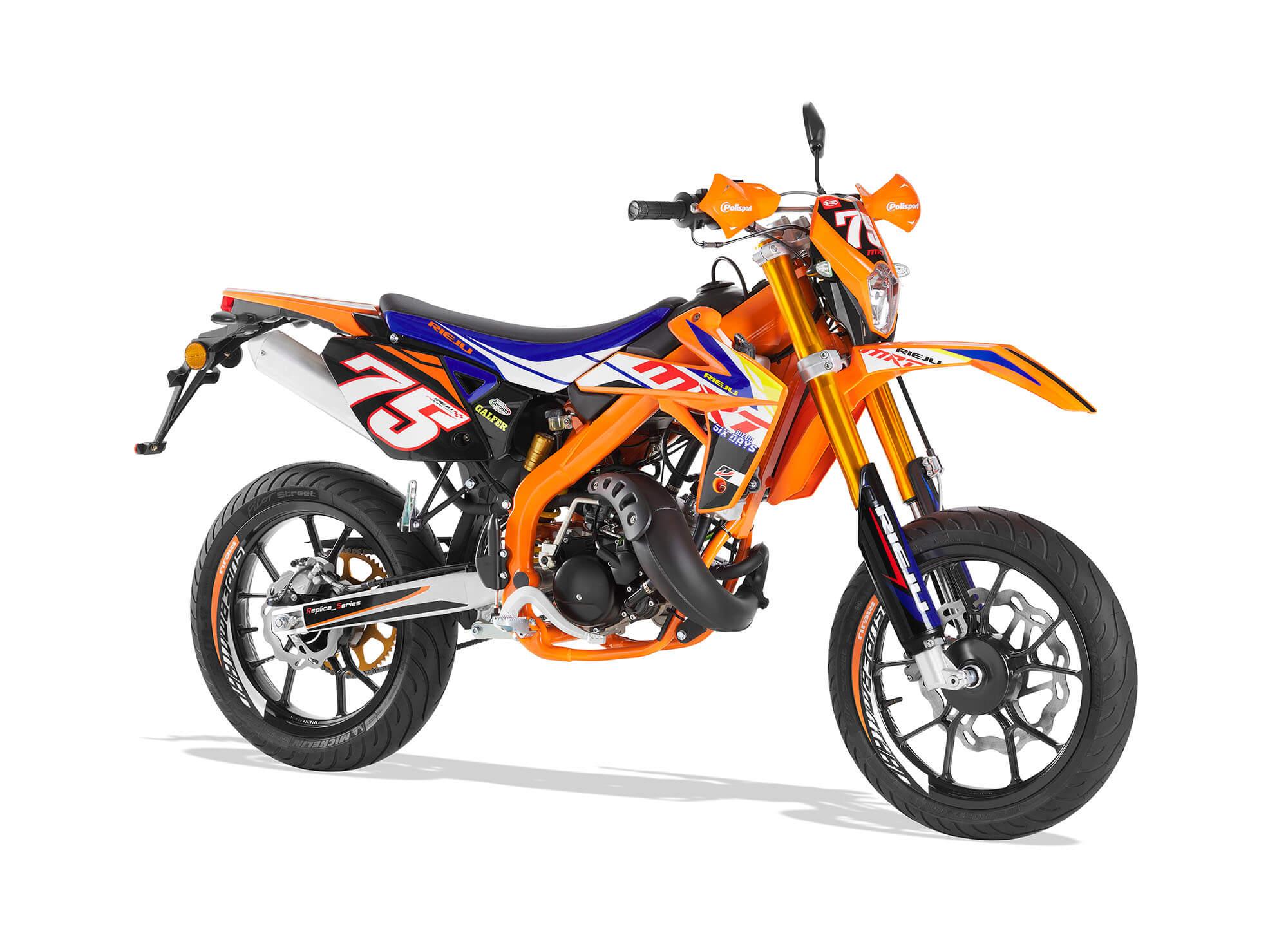 comprar-motos-rieju-mrt-pro-replica-sm-50-naranja-motissimo-barcelona