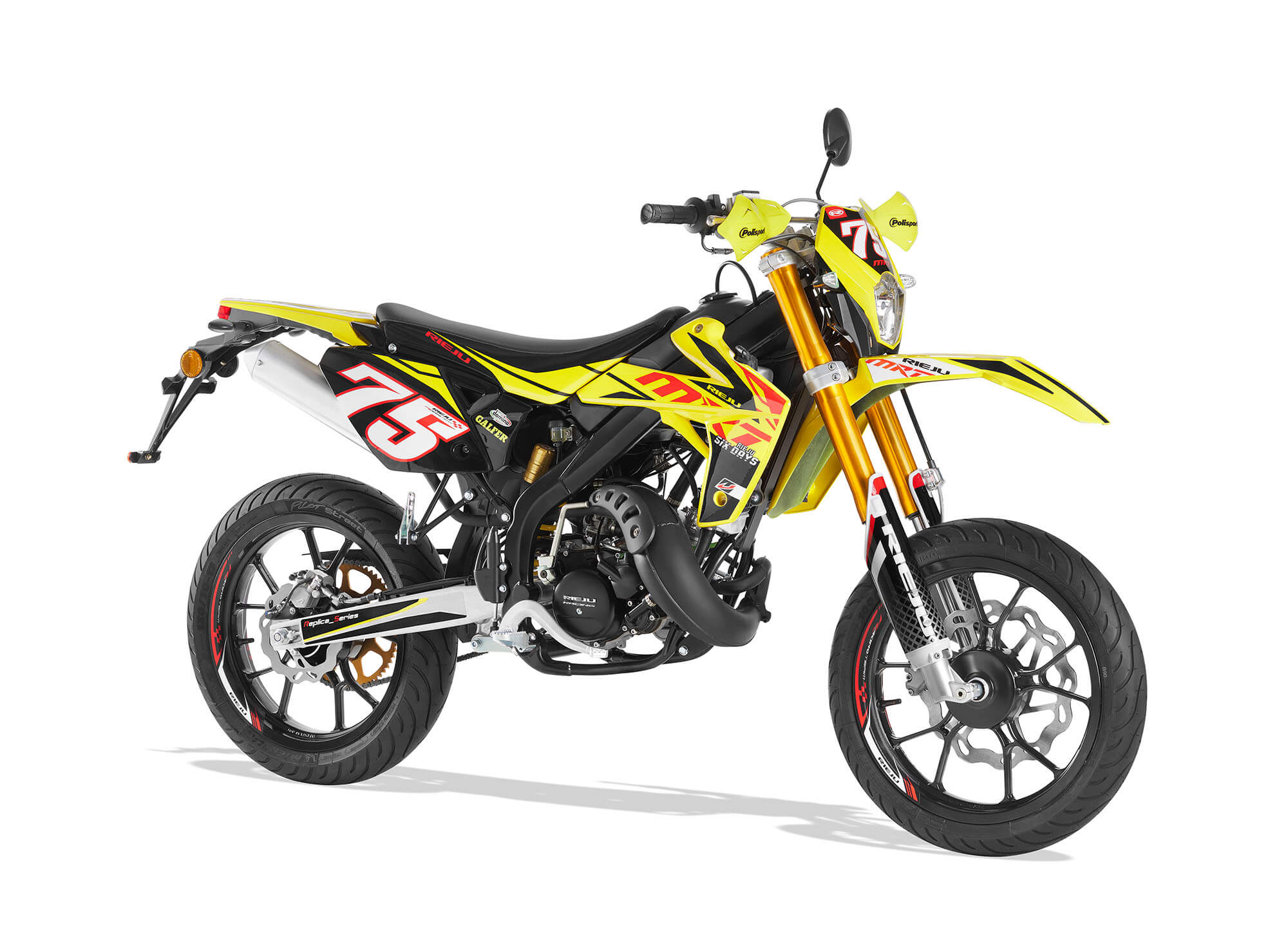 comprar-motos-rieju-mrt-pro-replica-sm-50-amarillo-motissimo-barcelona