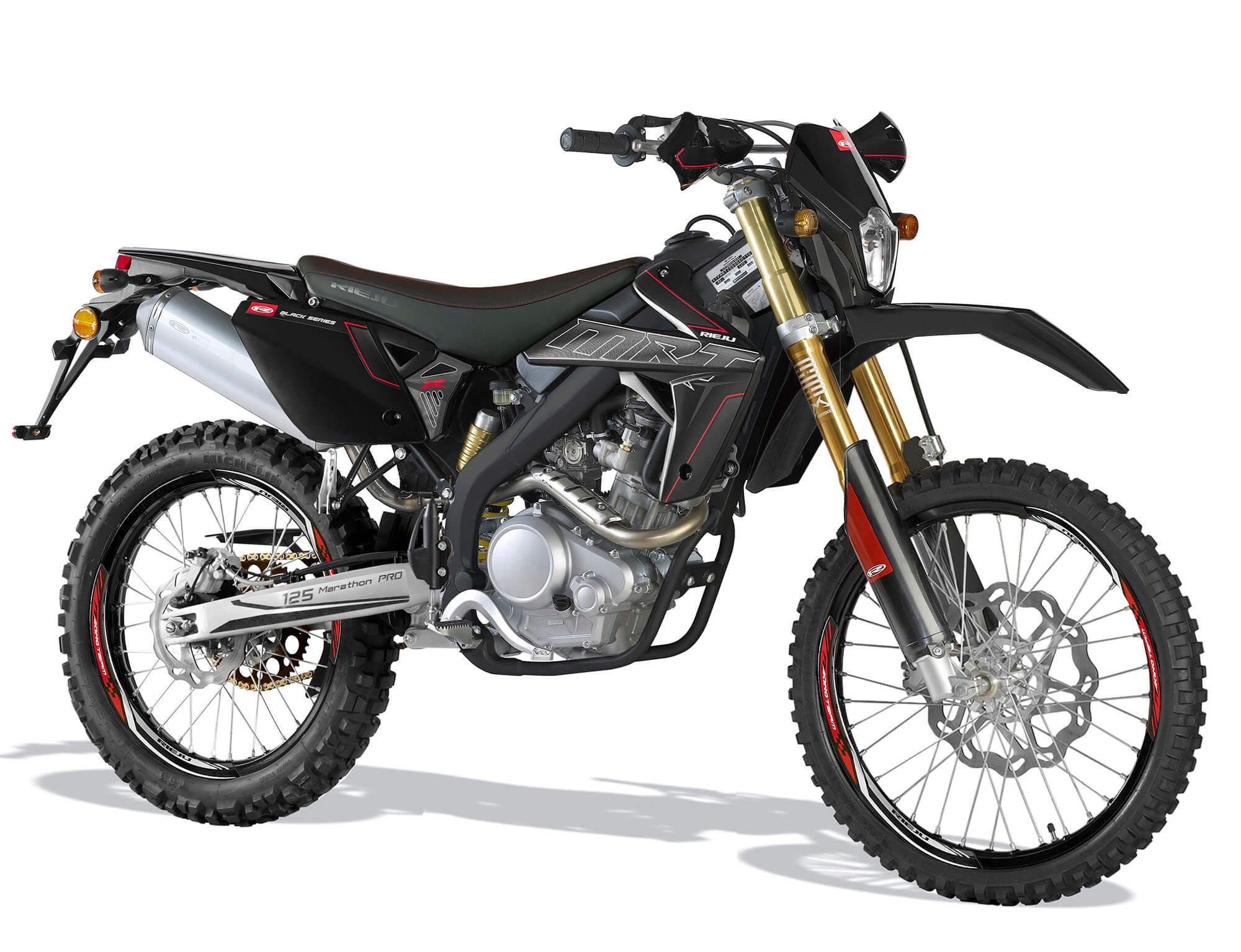 comprar-motos-rieju-marathon-pro-125-negro-motissimo-barcelona