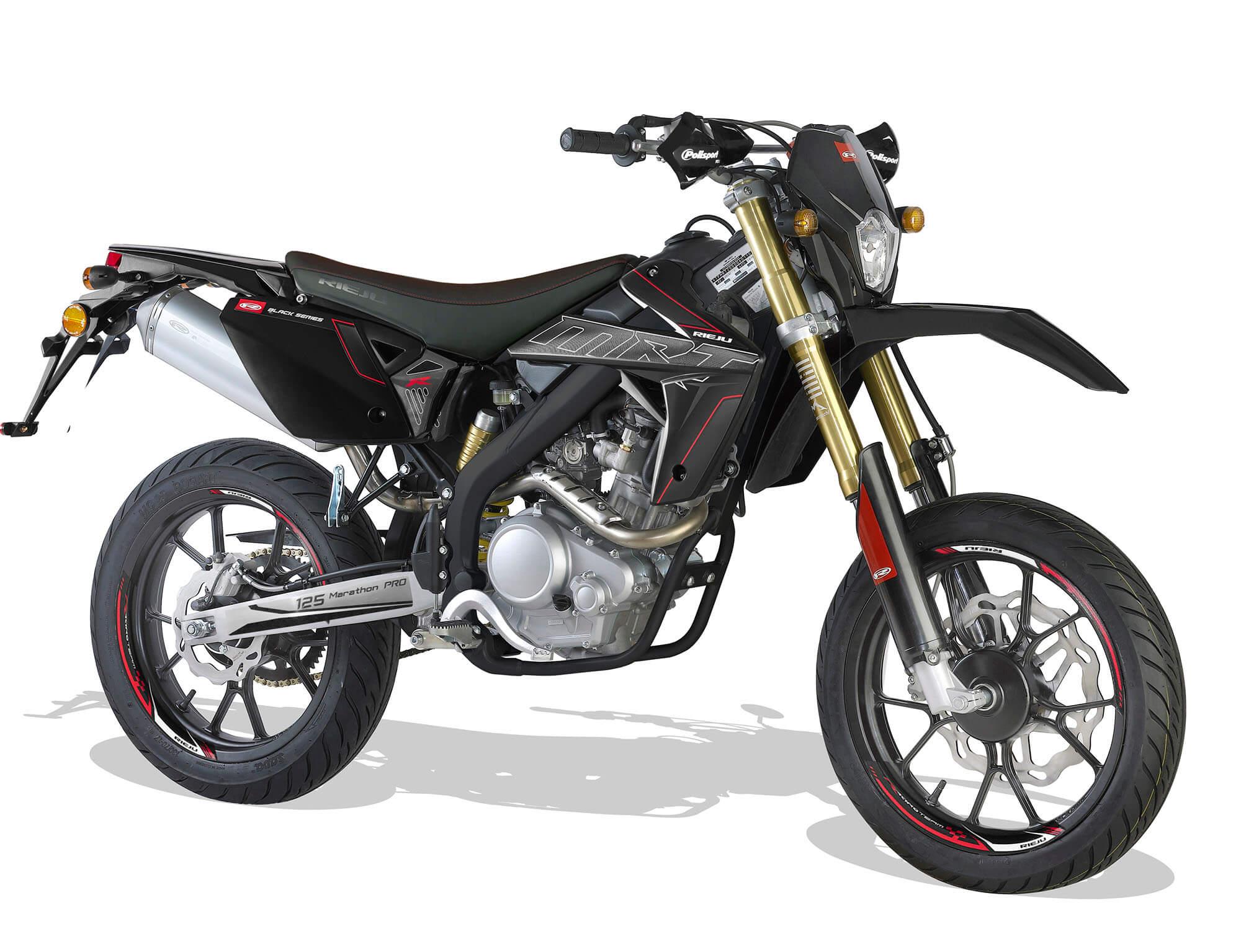 comprar-motos-rieju-marathon-pro-supermotard-125-negro-motissimo-barcelona