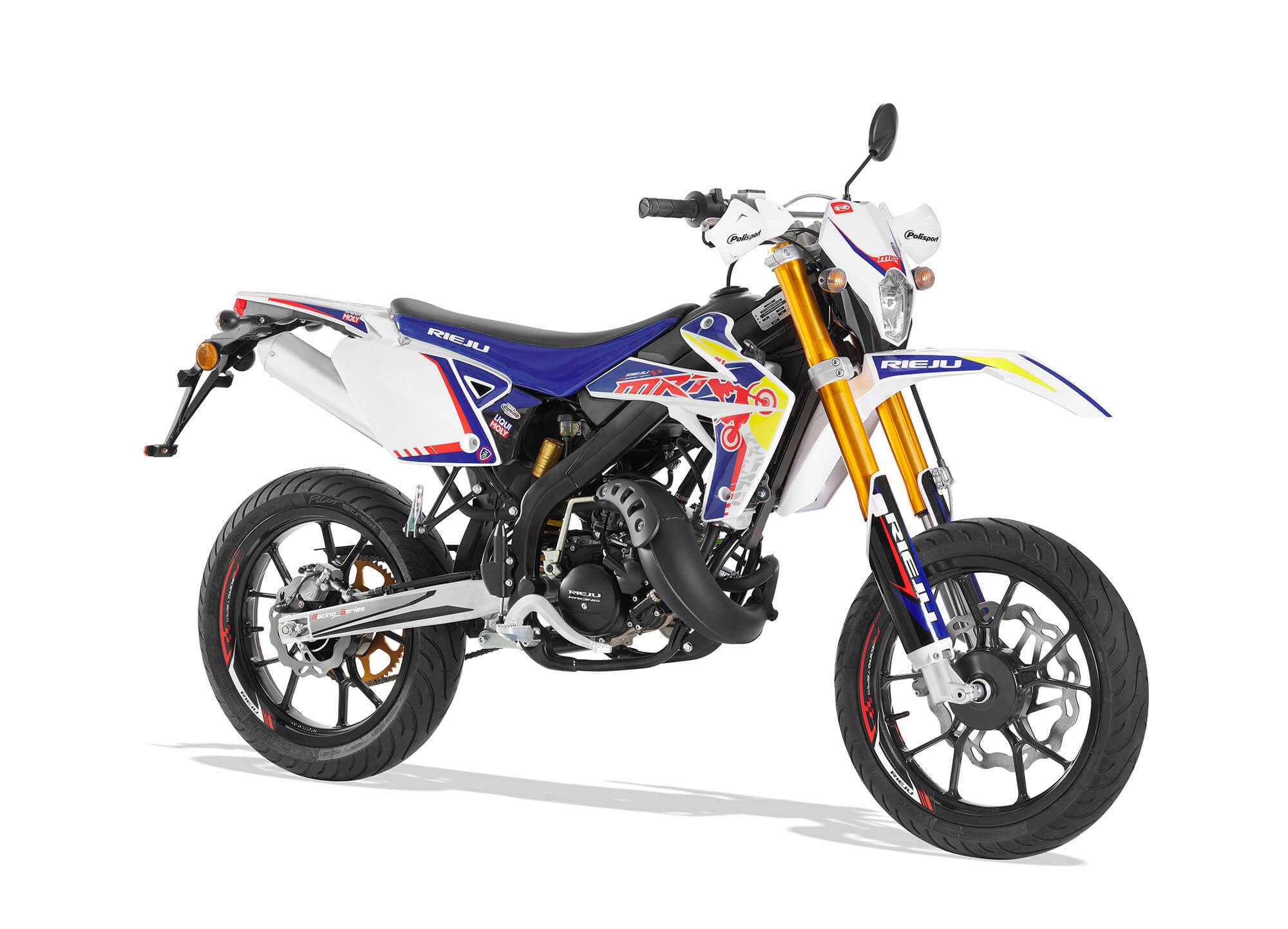 comprar-motos-rieju-mrt-pro-supermotard-50-azul-motissimo-barcelona