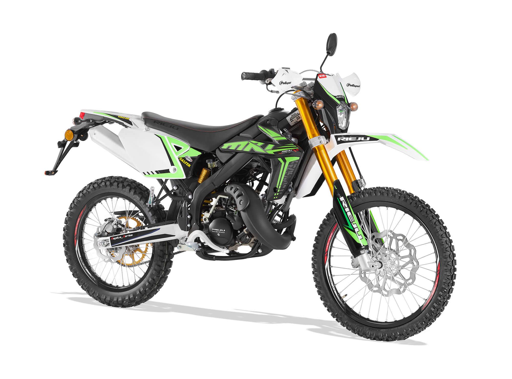 comprar-motos-rieju-mrt-pro-verde-motissimo-barcelona