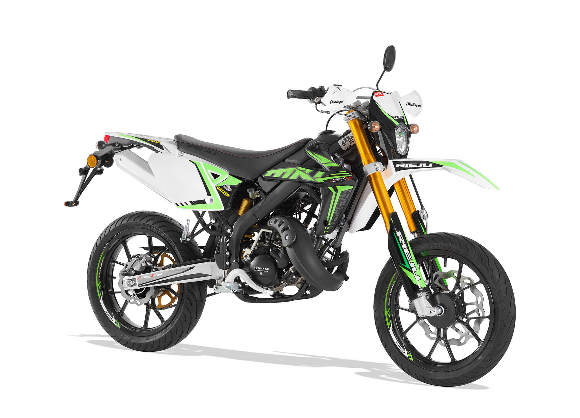 comprar-motos-rieju-mrt-pro-supermotard-50-verde-motissimo-barcelona