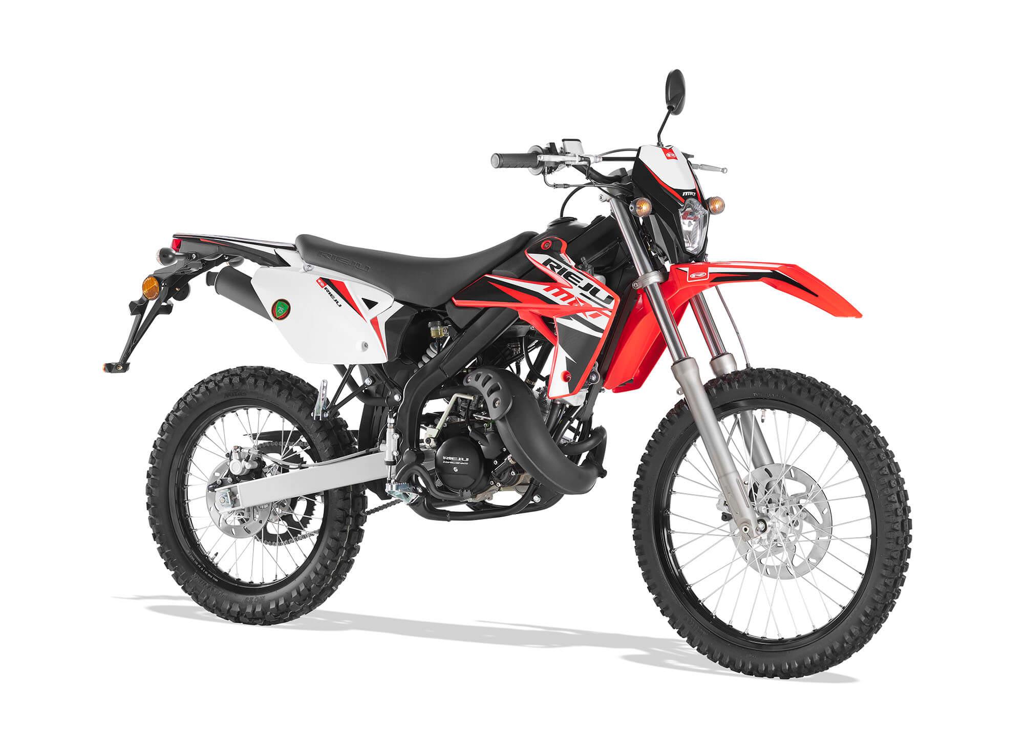 comprar-motos-rieju-mrt-50-rojo-motissimo-barcelona