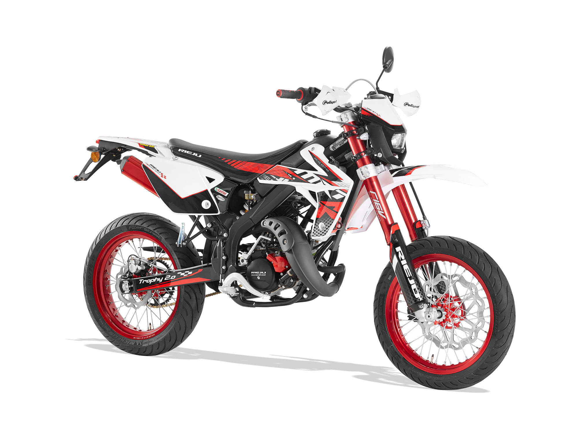 comprar-motos-rieju-mrt-trophy-50-blanco-motissimo-barcelona