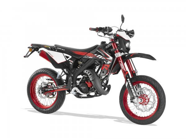 comprar-motos-rieju-mrt-trophy-50-negro-motissimo-barcelona