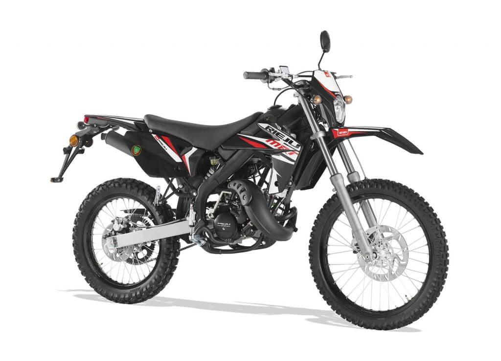 comprar-motos-rieju-mrt-50-negro-motissimo-barcelona