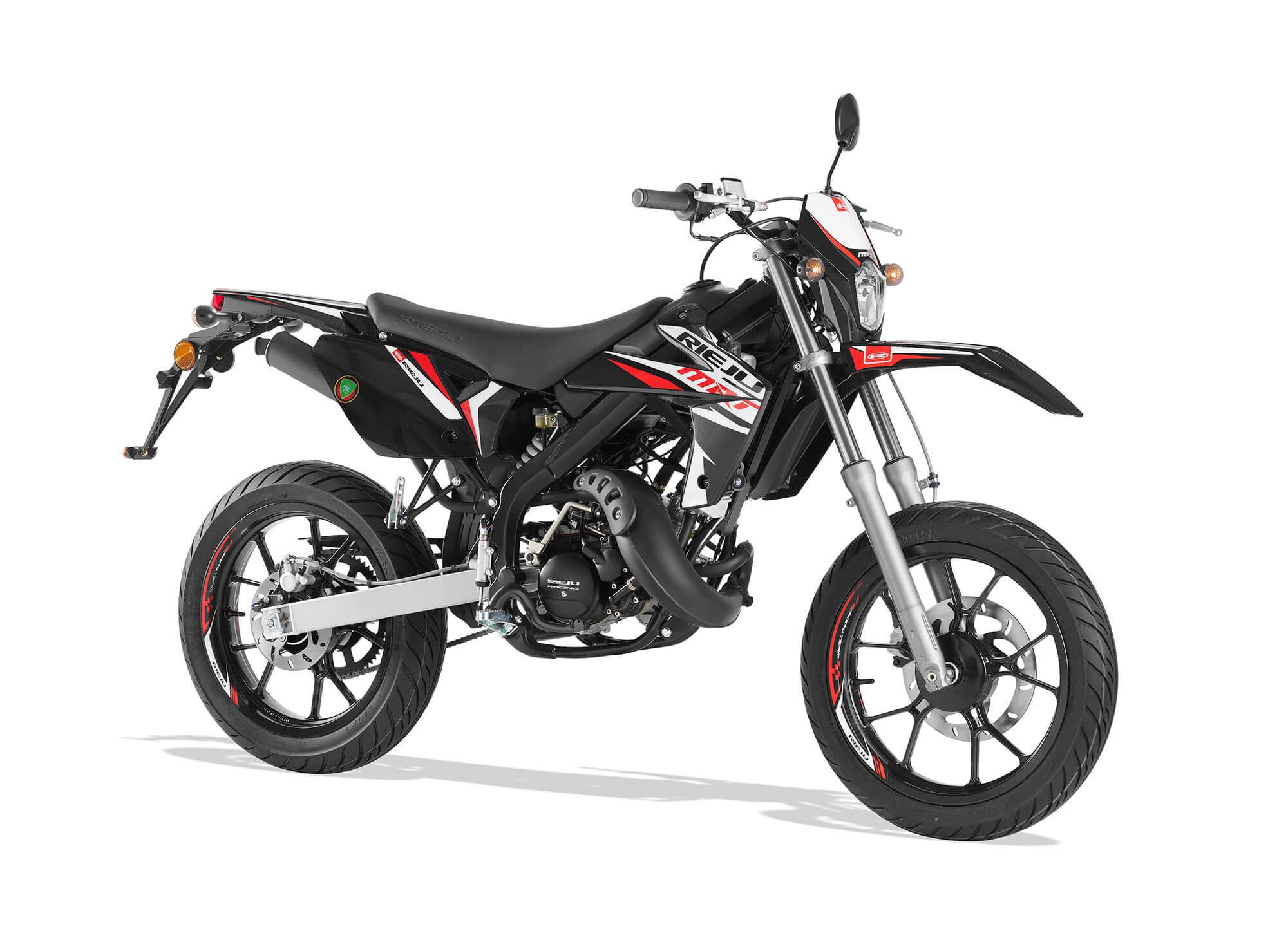 comprar-motos-rieju-mrt-supermotard-50-negro-motissimo-barcelona