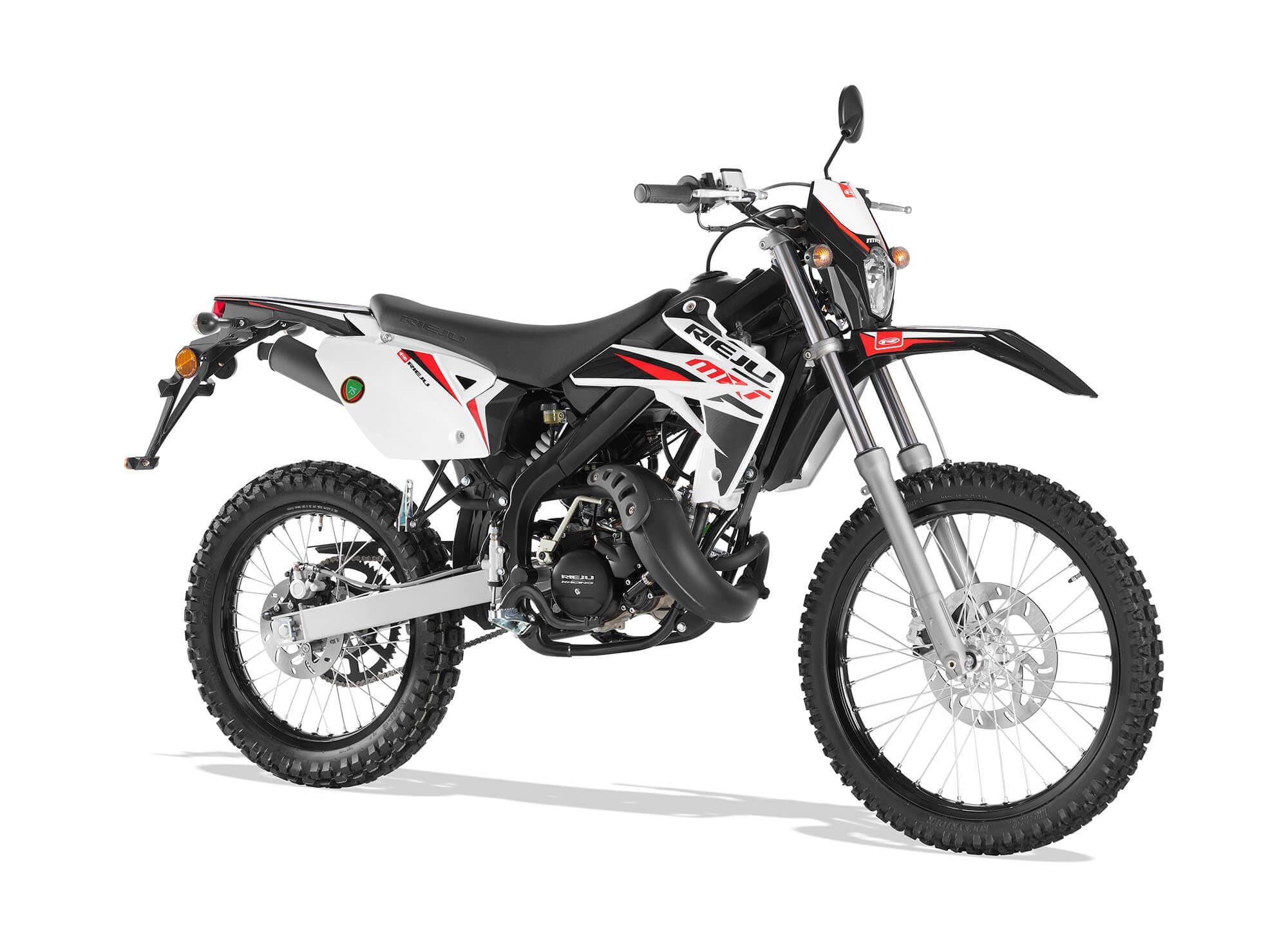 comprar-motos-rieju-mrt-50-blanco-motissimo-barcelona