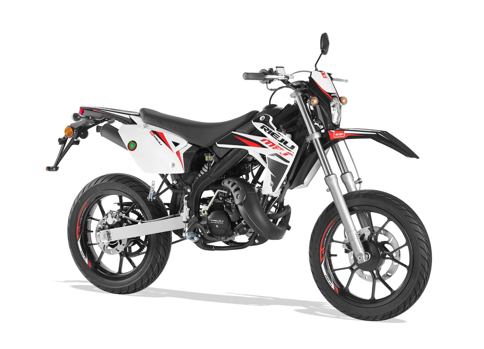 comprar-motos-rieju-mrt-supermotard-50-blanco-motissimo-barcelona