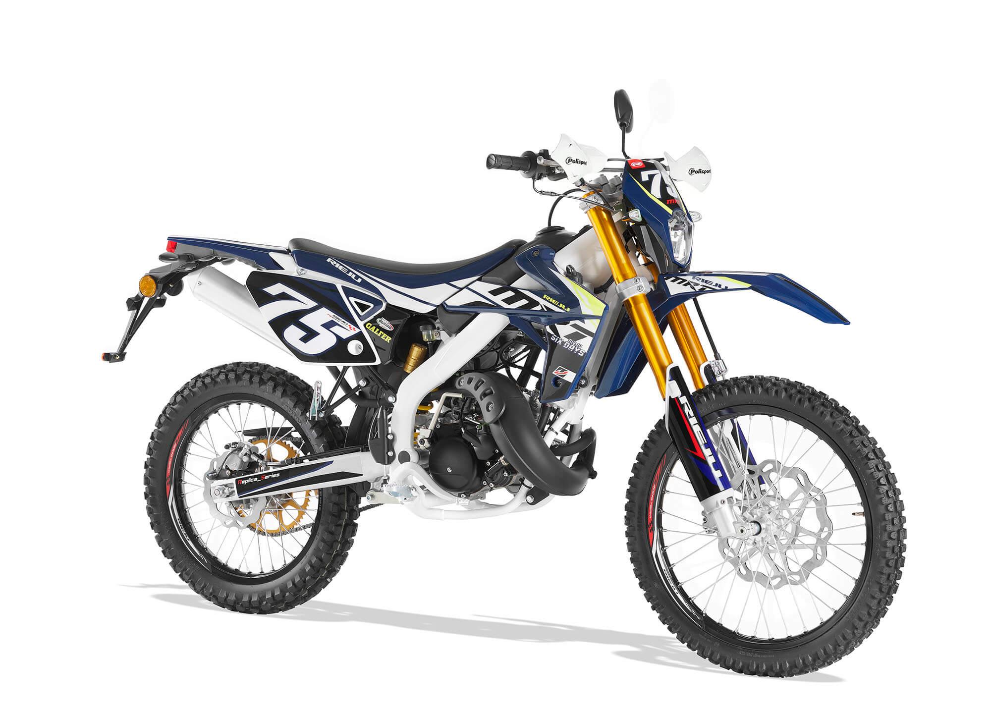 comprar-motos-rieju-mrt-pro-replica-50-negro-motissimo-barcelona