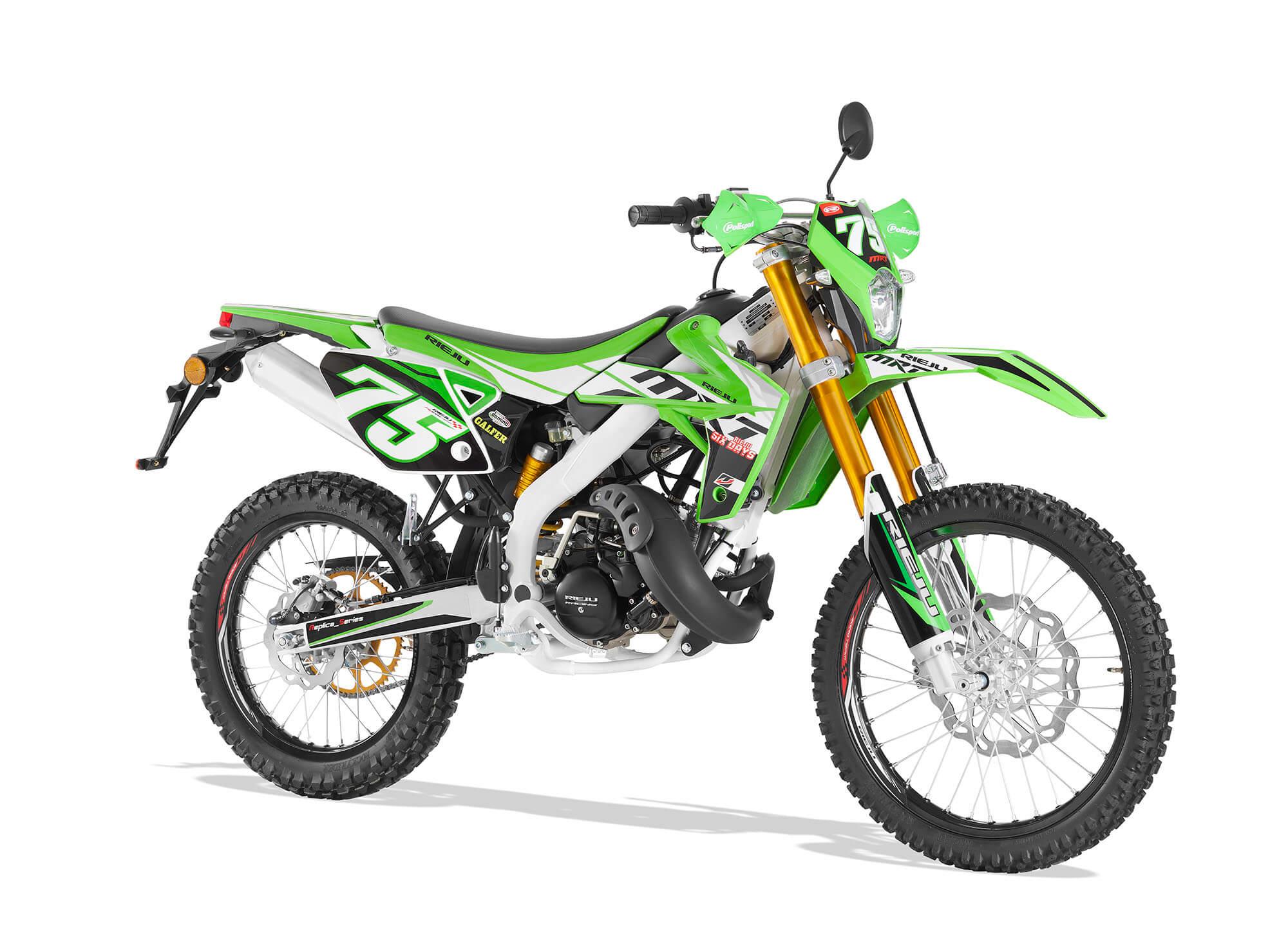 comprar-motos-rieju-mrt-pro-replica-50-verde-motissimo-barcelona