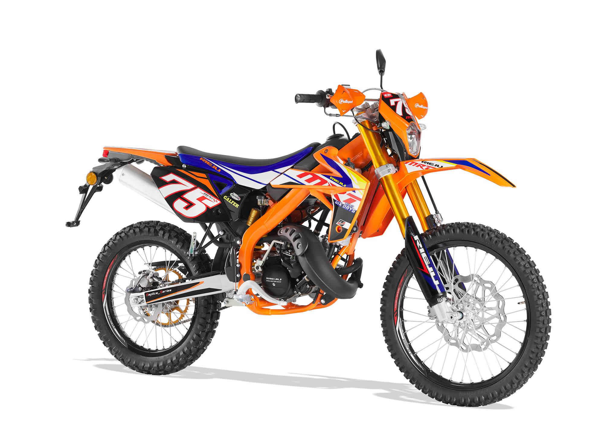 comprar-motos-rieju-mrt-pro-replica-50-naranja-motissimo-barcelona
