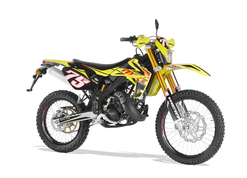 comprar-motos-rieju-mrt-pro-replica-50-amarillo-motissimo-barcelona
