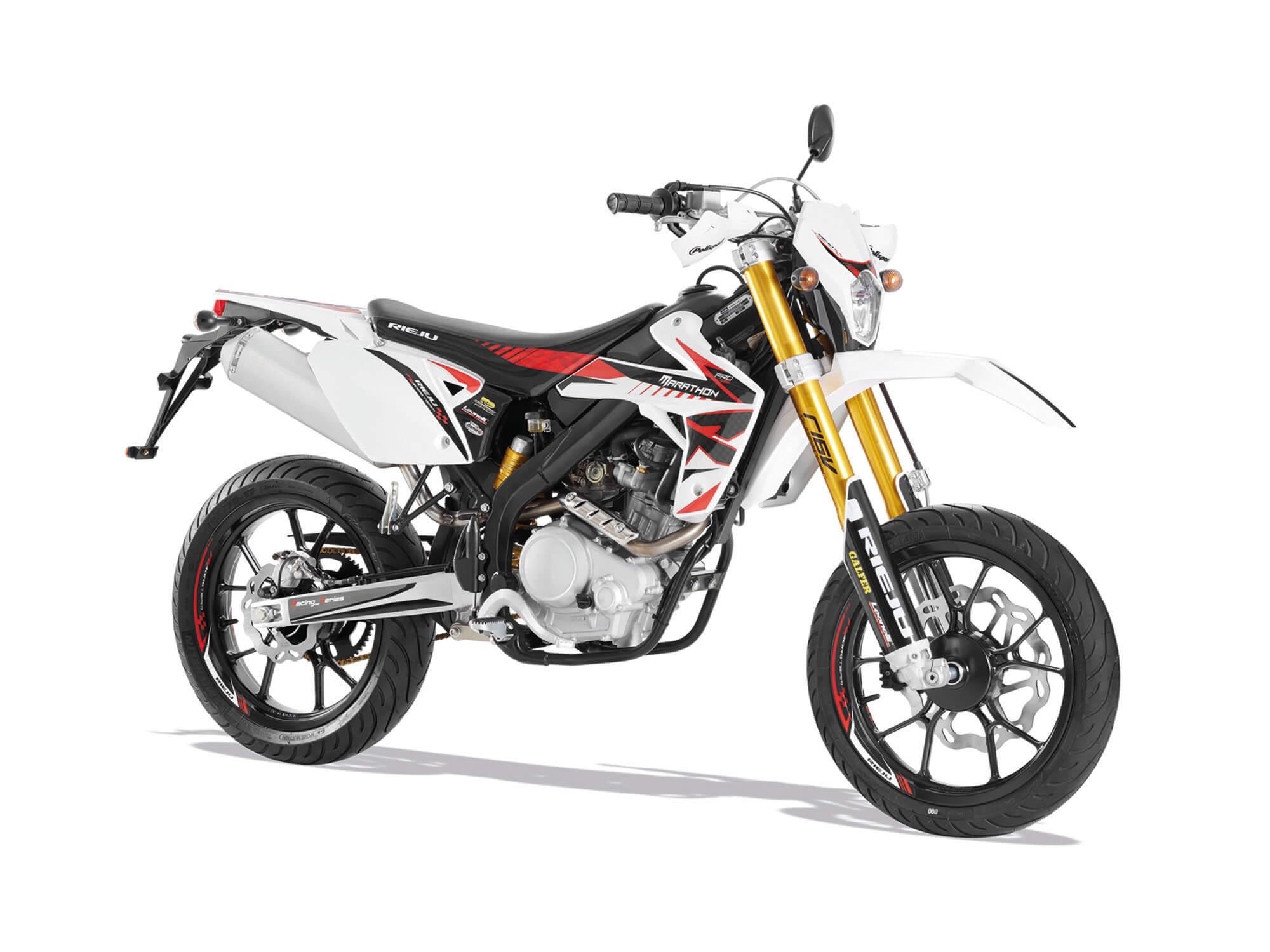 comprar-motos-rieju-marathon-pro-supermotard-125-blanco-motissimo-barcelona