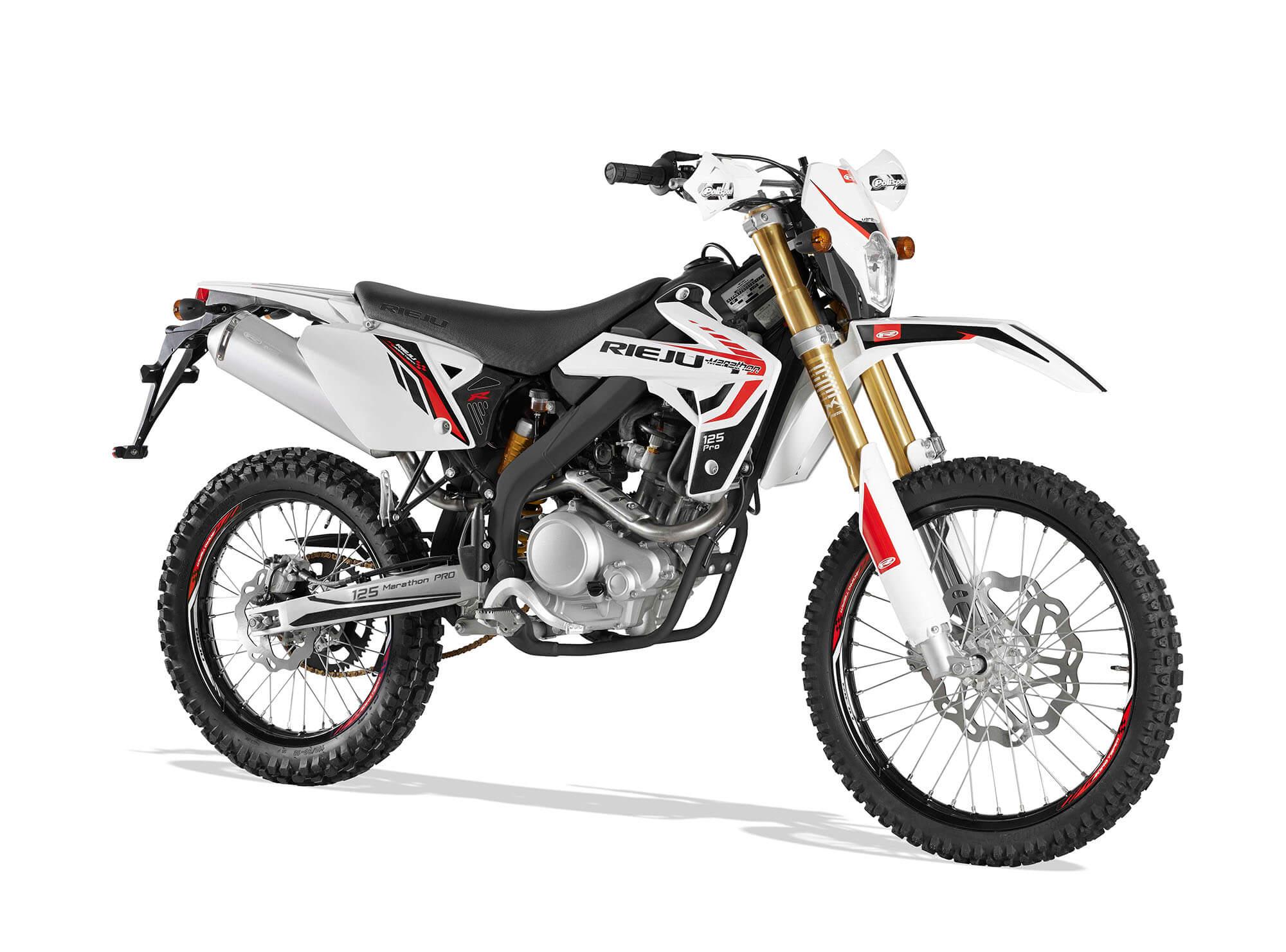comprar-motos-rieju-marathon-pro-125-blanco-motissimo-barcelona