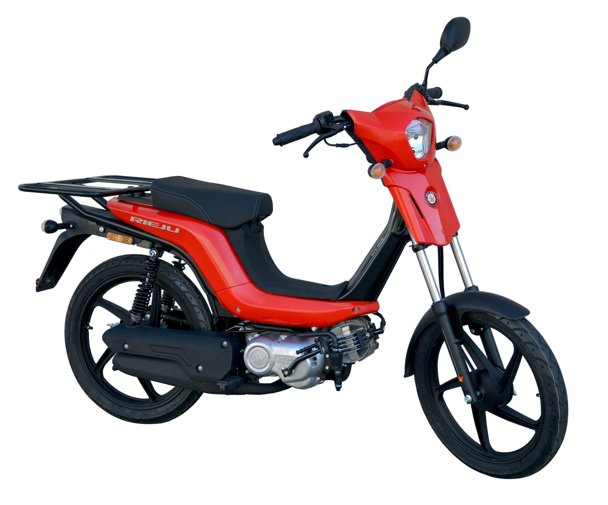 comprar-motos-rieju-bye-bike-50-rojo-motissimo-barcelona
