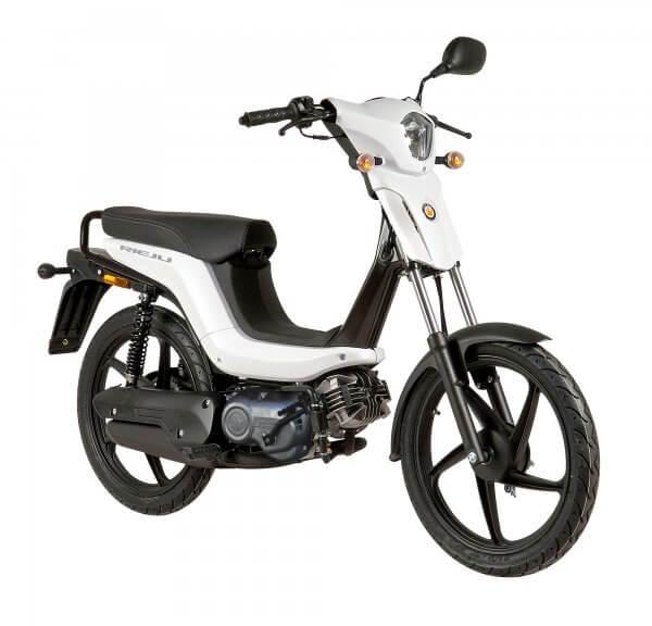 comprar-motos-rieju-bye-bike-50-blanco-motissimo-barcelona