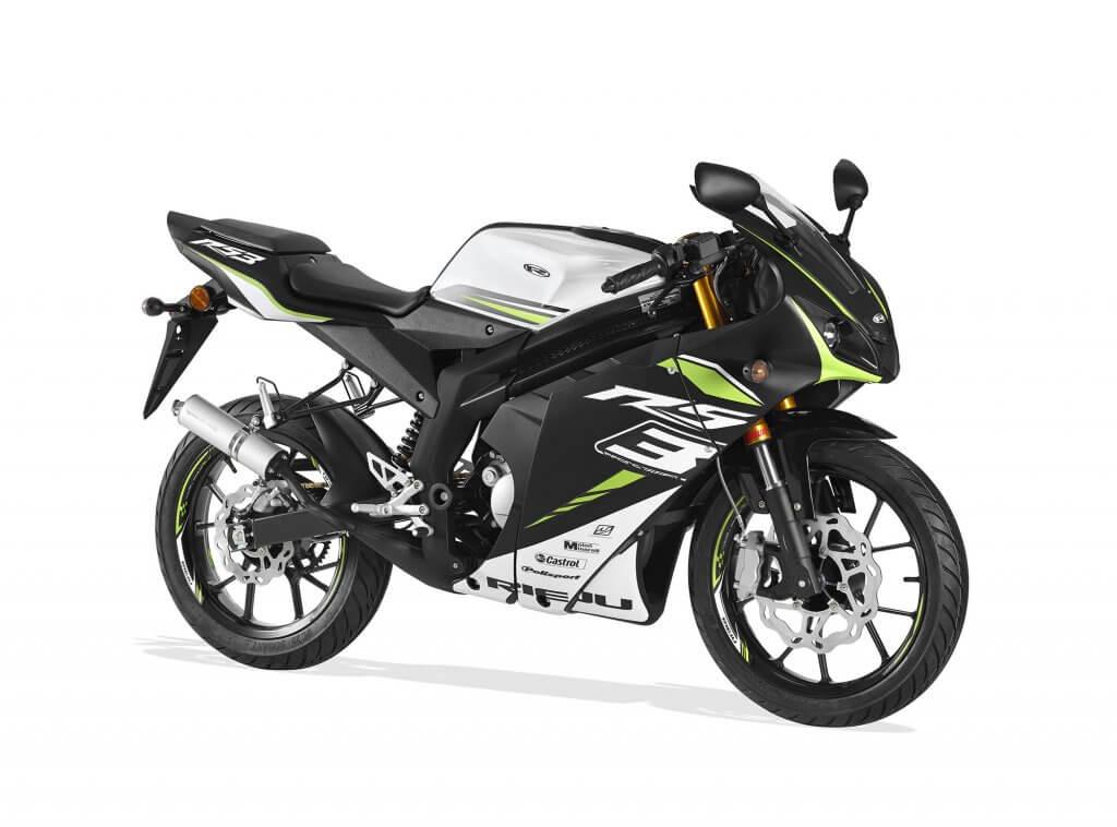 comprar-motos-rieju-rs3-50-negro-motissimo-barcelona