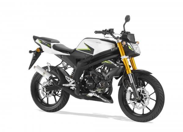 comprar-motos-rieju-rs3-naked-50-verde-motissimo-barcelona