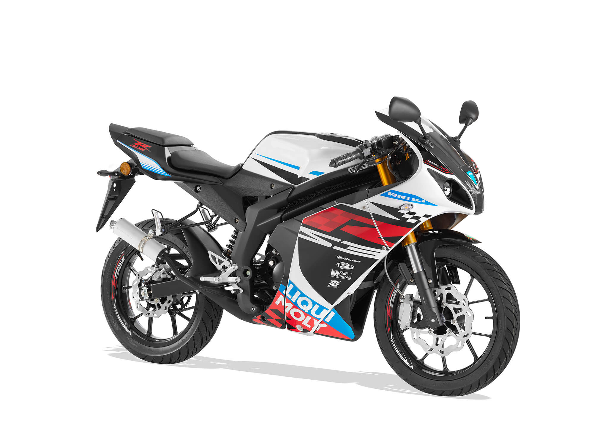 comprar-motos-rieju-rs3-50-blanco-motissimo-barcelona