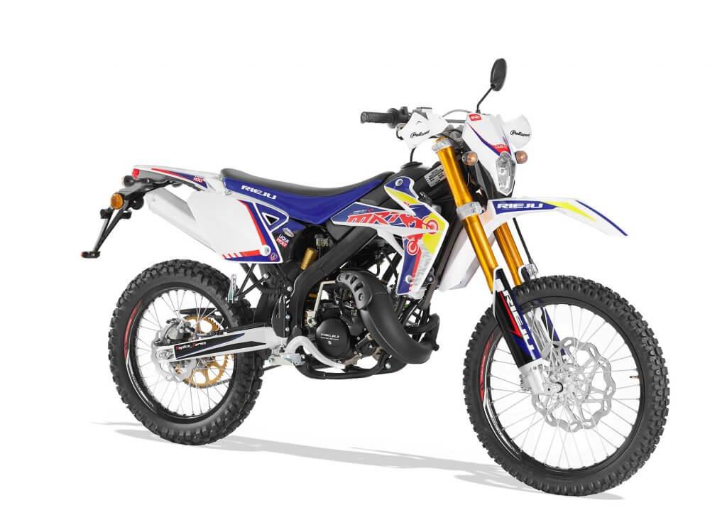 comprar-motos-rieju-mrt-pro-azul-motissimo-barcelona