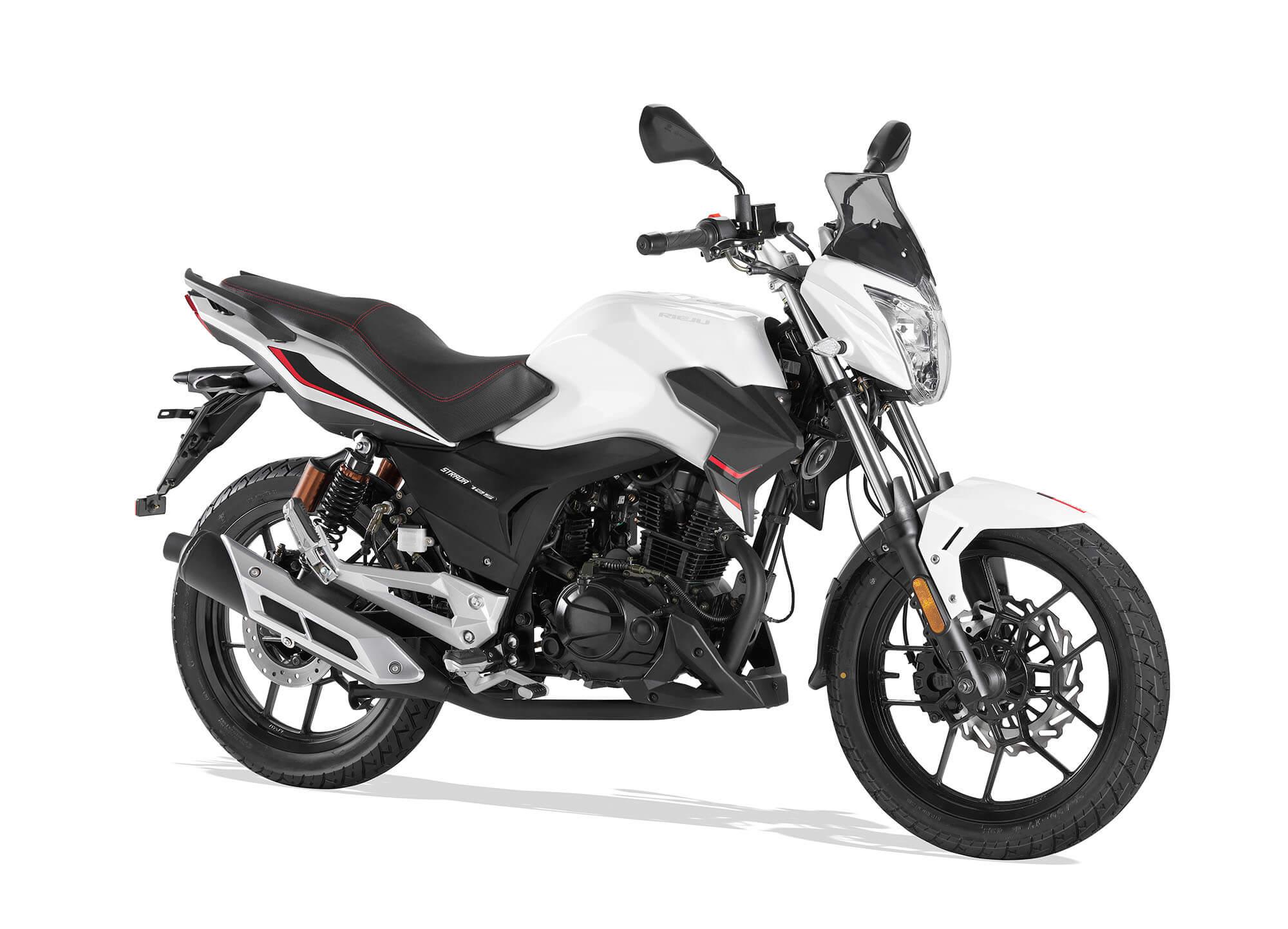 comprar-motos-rieju-strada-125-blanco-motissimo-barcelona