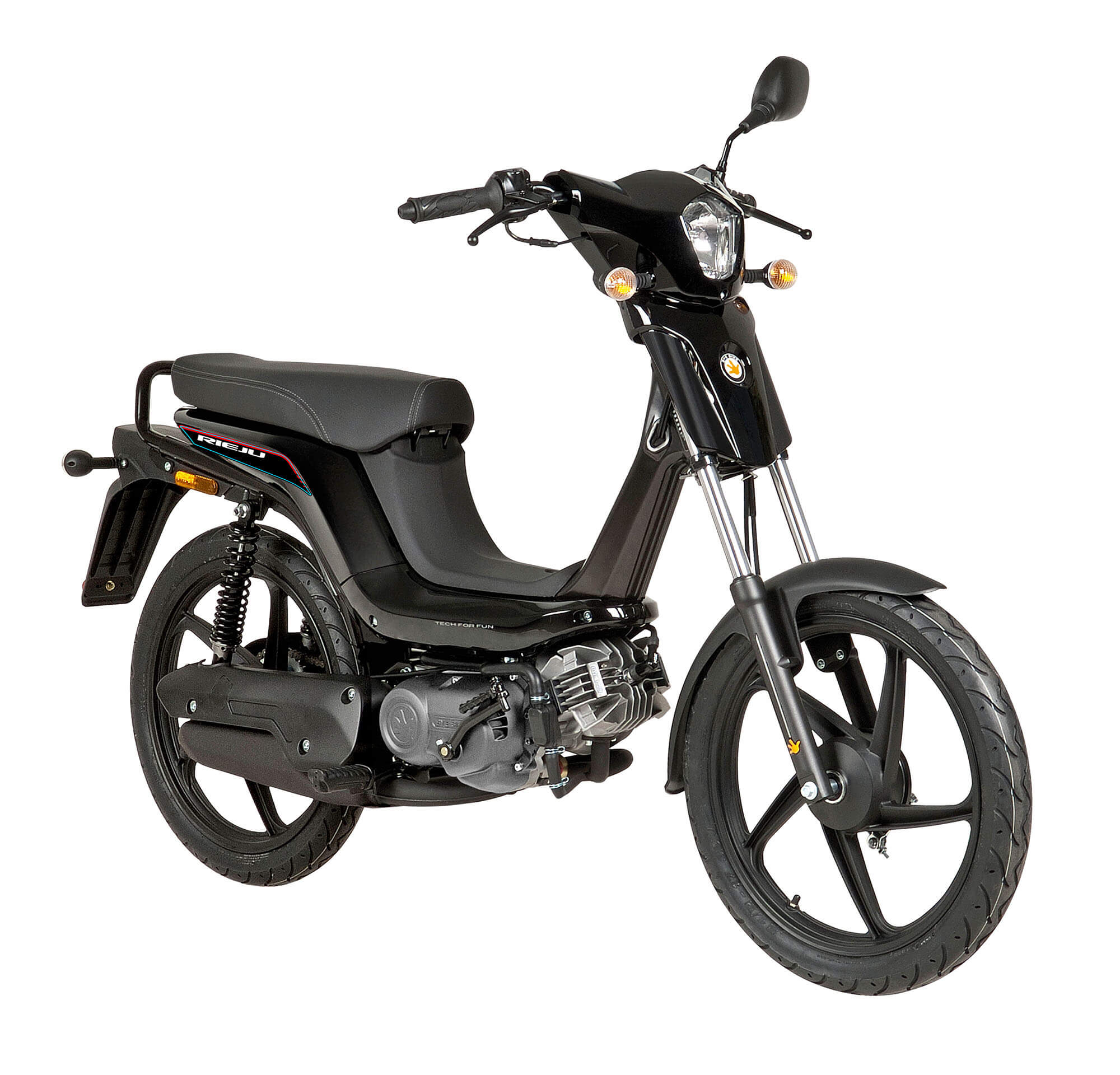 comprar-motos-rieju-bye-bike-50-negro-motissimo-barcelona