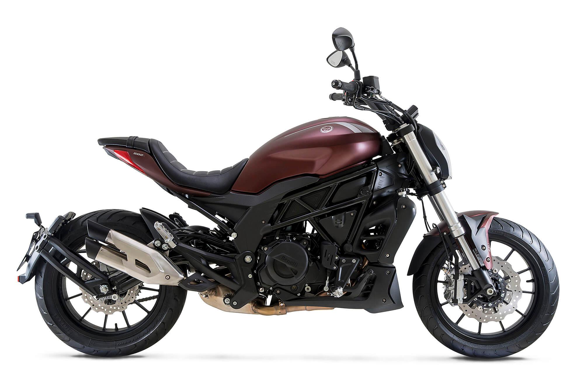 comprar-motos-benelli-502-C-granate-motissimo-barcelona