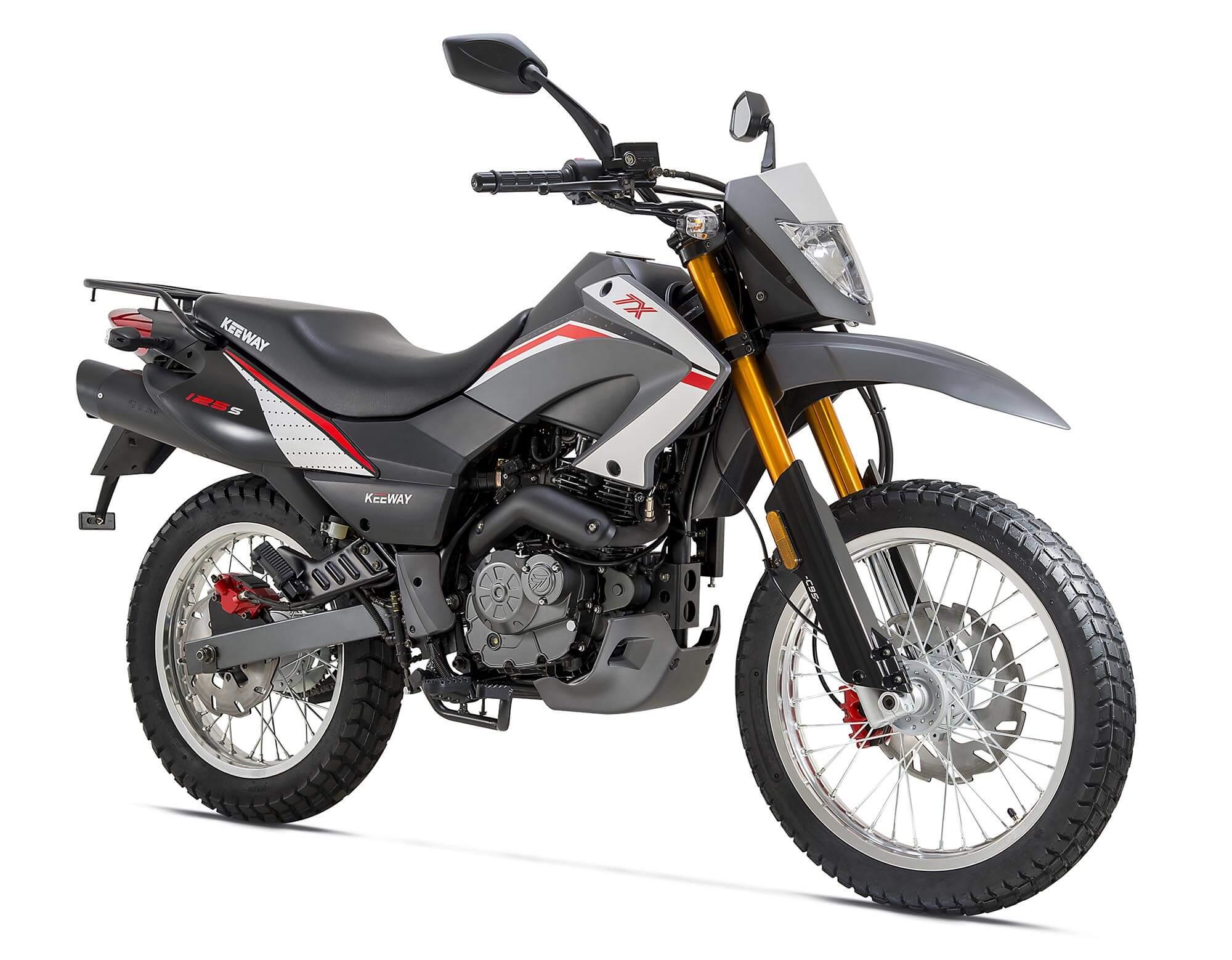 comprar-motos-keeway-tx-negro-motissimo-barcelona