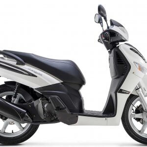 comprar-motos-keeway-logik-blanco-motissimo-barcelona