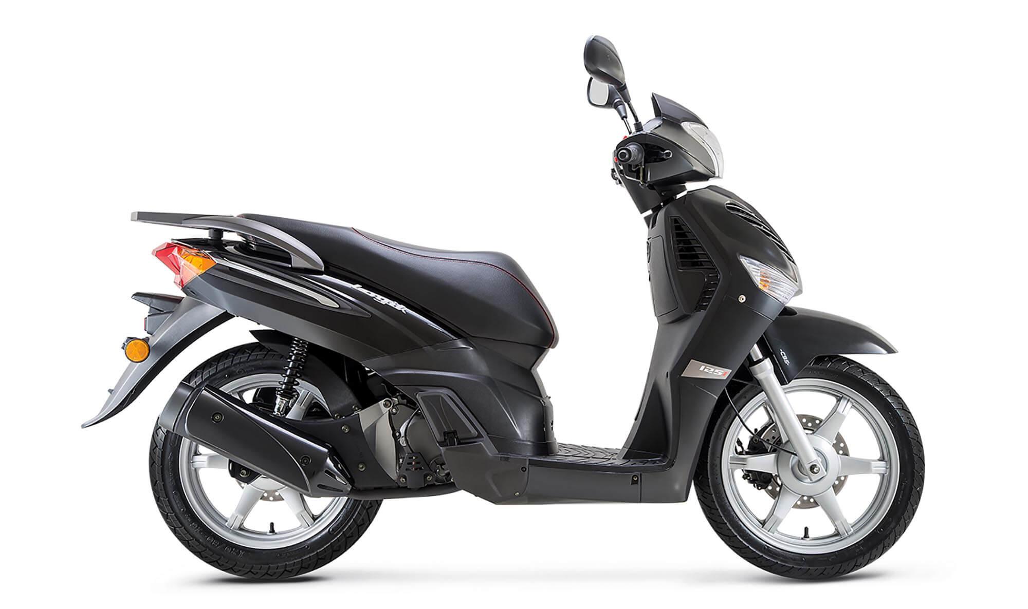 comprar-motos-keeway-logik-negro-motissimo-barcelona
