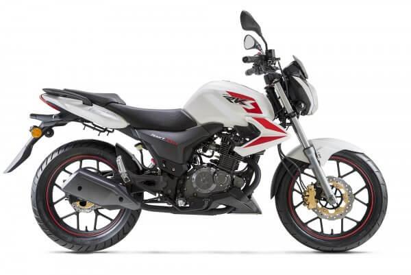 comprar-motos-keeway-rks-sport-evo-blanco-motissimo-barcelona