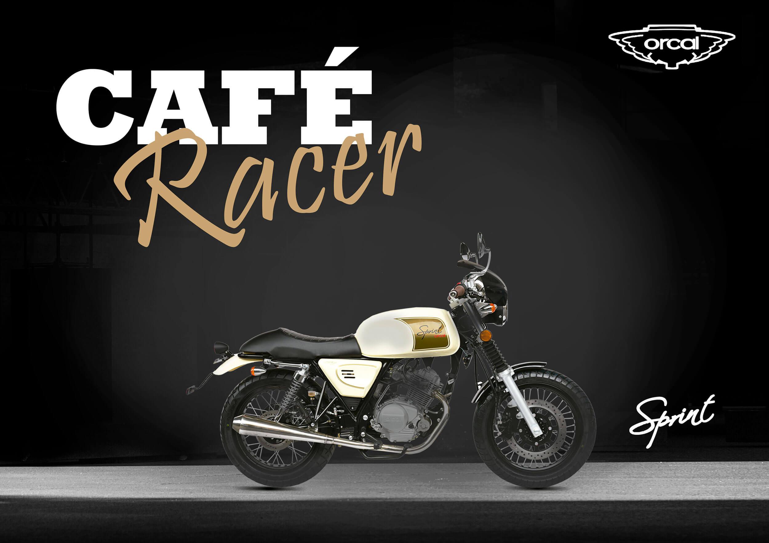 comprar-motos-orcal-sprint-cafe-racer-motissimo-barcelona