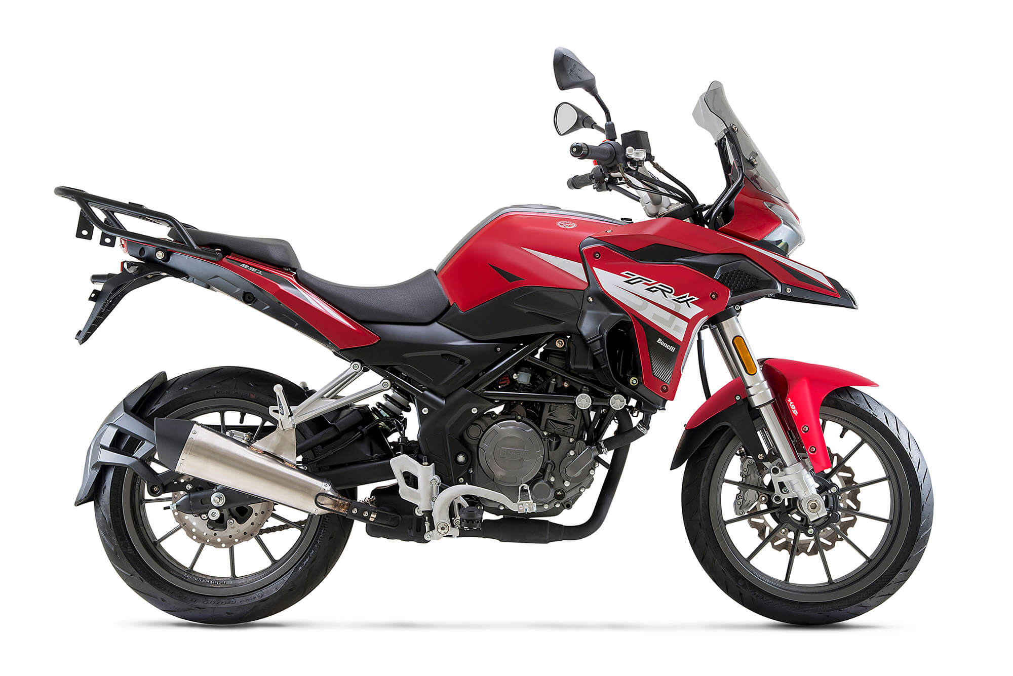 comprar-motos-benelli-trk-251-rojo-motissimo-barcelona
